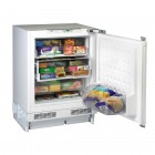 Beko QZ32 A+ Rated Integrated Freezer