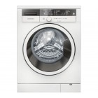 GRUNDIG GWN37430W A+++ 7kg 1400rpm Washing Machine - White
