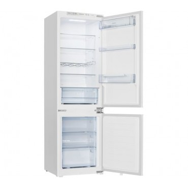 KENWOOD KIFF7017 A+ Rated Frost Free Integrated 70/30 Fridge Freezer